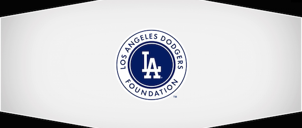 Dodgers Foundation